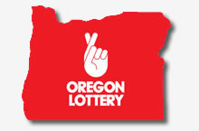 Oregon State Lottery Spokesman Says State Could Start Offering New Sports Betting Options Soon